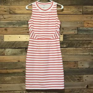 Old Navy Fitted Dress Size XS
